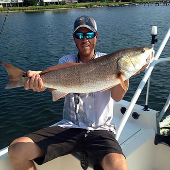 big-redfish-destin-charters