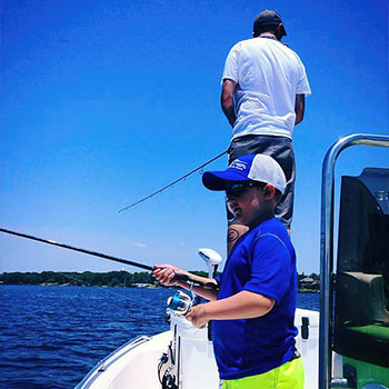 kids-fishing-charter