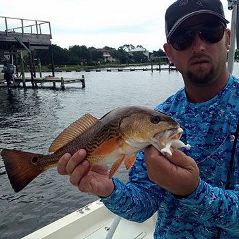 redfish-fishing-navarre