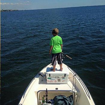 teach-kids-fishing-inshore