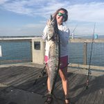Navarre Fishing Report - 2018
